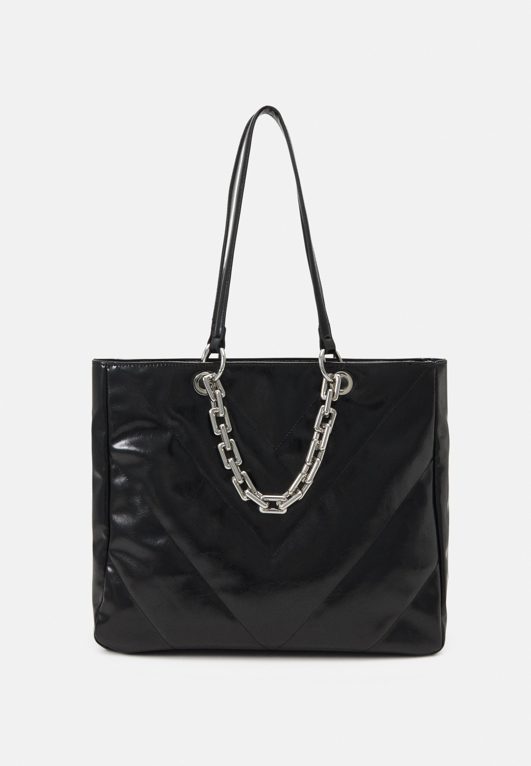 Women YBORELLE - Tote bag