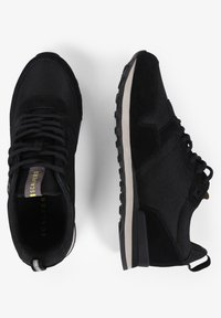 Scalpers - Trainers - black - 1