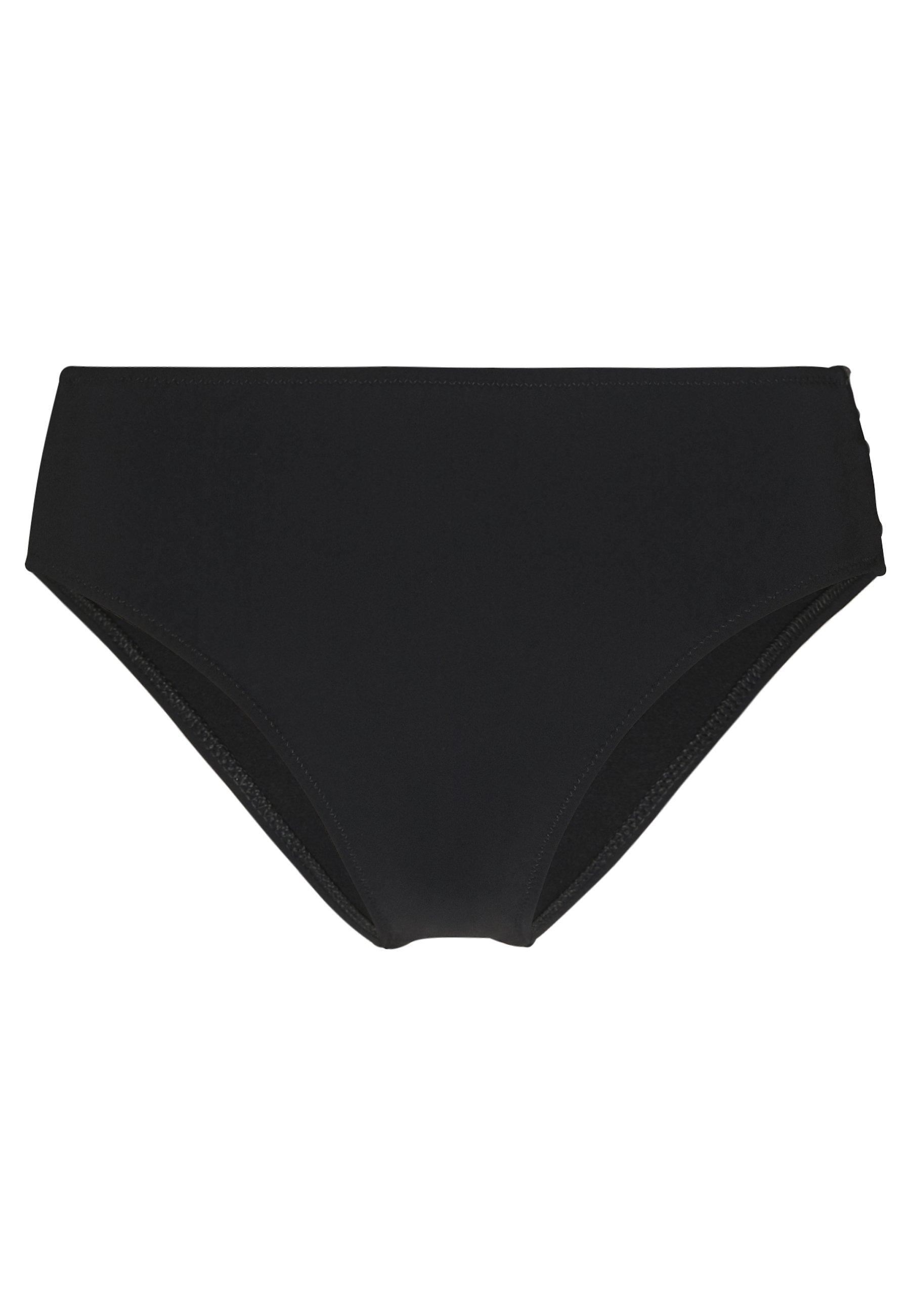 Women HIGHWAIST - Bikini bottoms