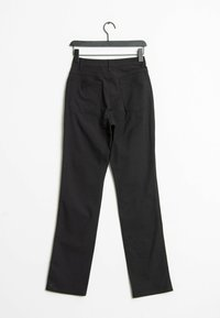 CLOSED - Trousers - black - 1