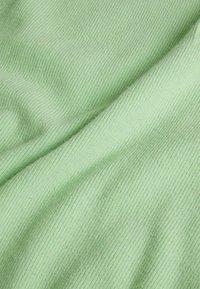 Oliver Bonas - Polo shirt - green - 4