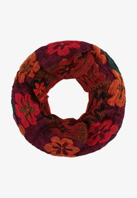 usha - Snood - multicolor - 0