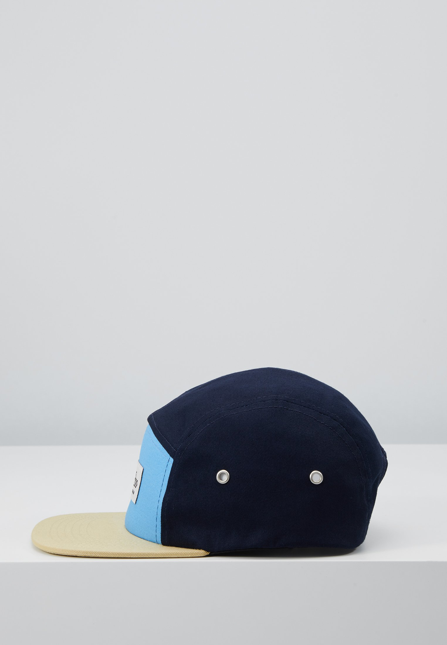 Kinder BLOCK - Cap