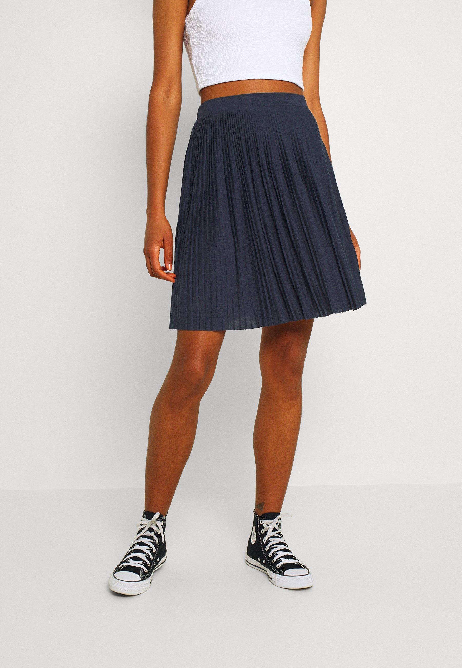 Femme VIPLISS SKIRT - Jupe plissée