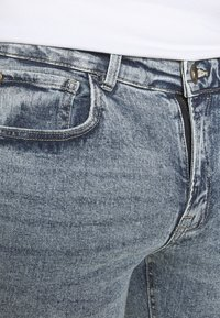 Redefined Rebel - COPENHAGEN - Jeans slim fit - acid shade - 5