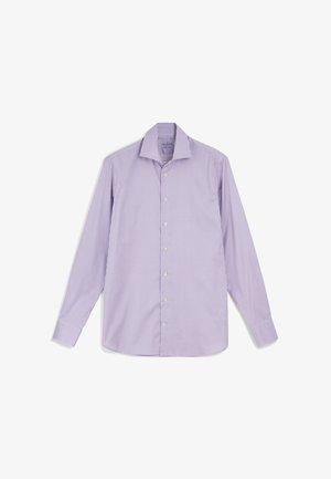 RIVARA-PSFN - Formal shirt - flieder/lila