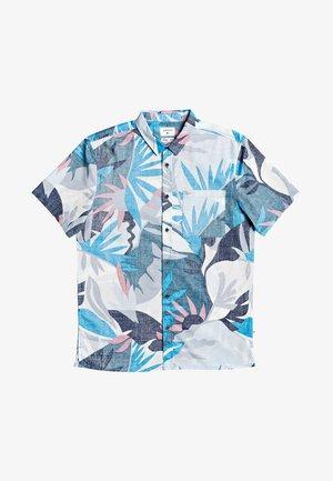 TROPICAL - Shirt - blith