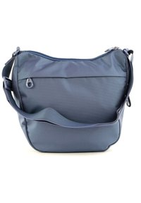 Mandarina Duck - Across body bag - moonlight blue - 1