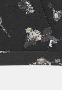 Molo - MOWMI - Long sleeved top - black - 2
