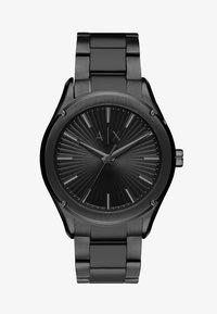 Armani Exchange - Ure - black - 1