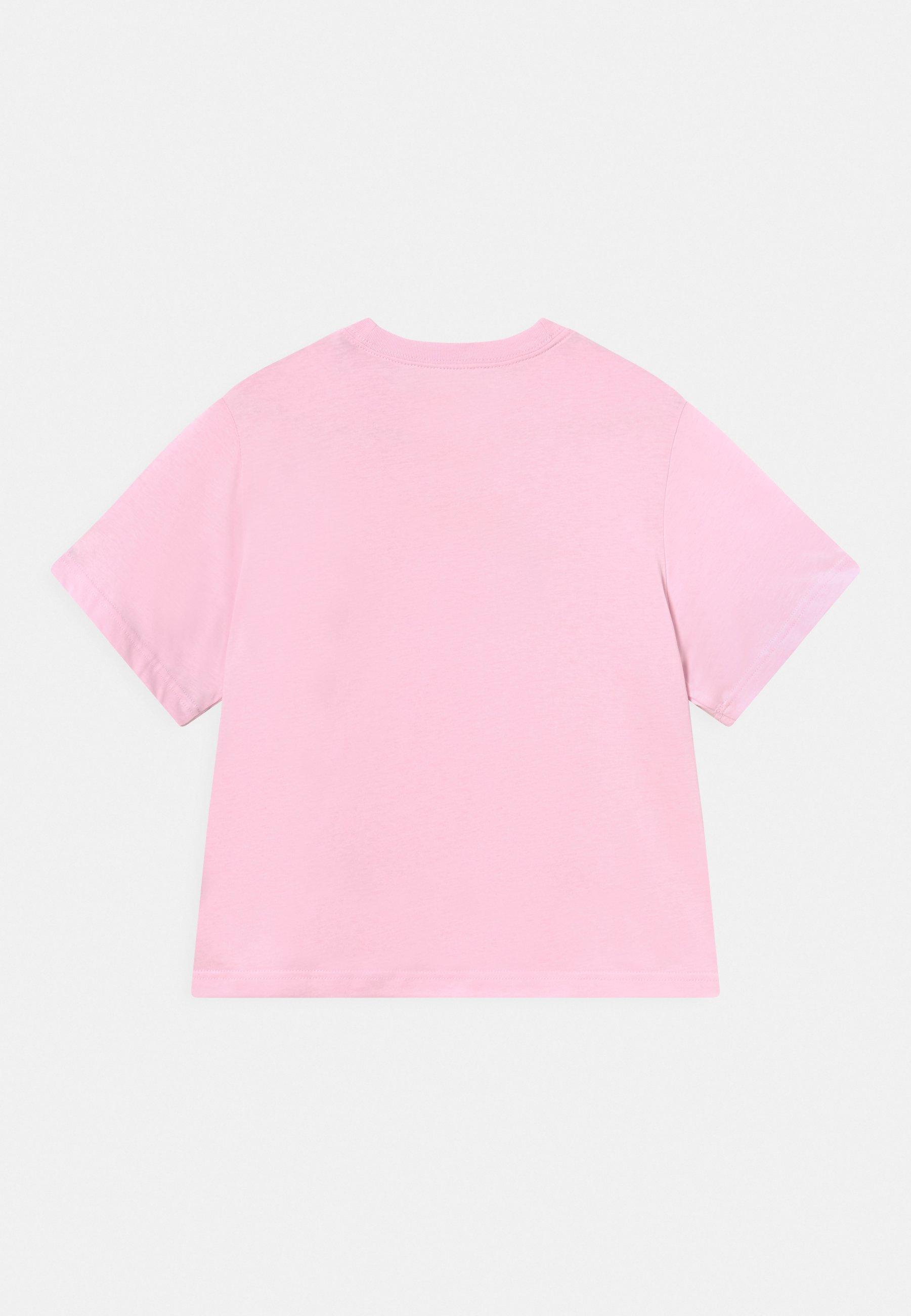 Enfant TEE BOXY - T-shirt imprimé