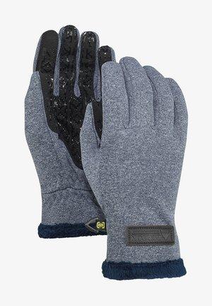 SAPPHIRE - Gloves - mood indigo