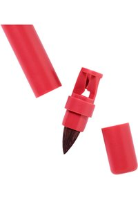 3ina - THE AUTOMATIC LIP PENCIL - Lip liner - 334 pink - 2