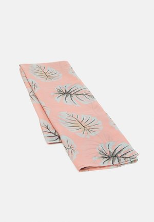PCAVONJA LONG SCARF BOX - Halsduk - rose cloud