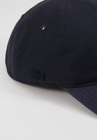 Lacoste - Caps - dark navy blue/legion blue - 6