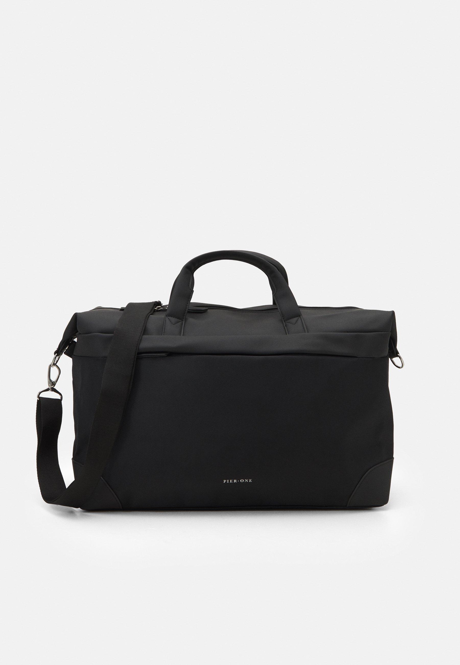 Women UNISEX - Weekend bag