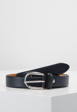 Belt - marine