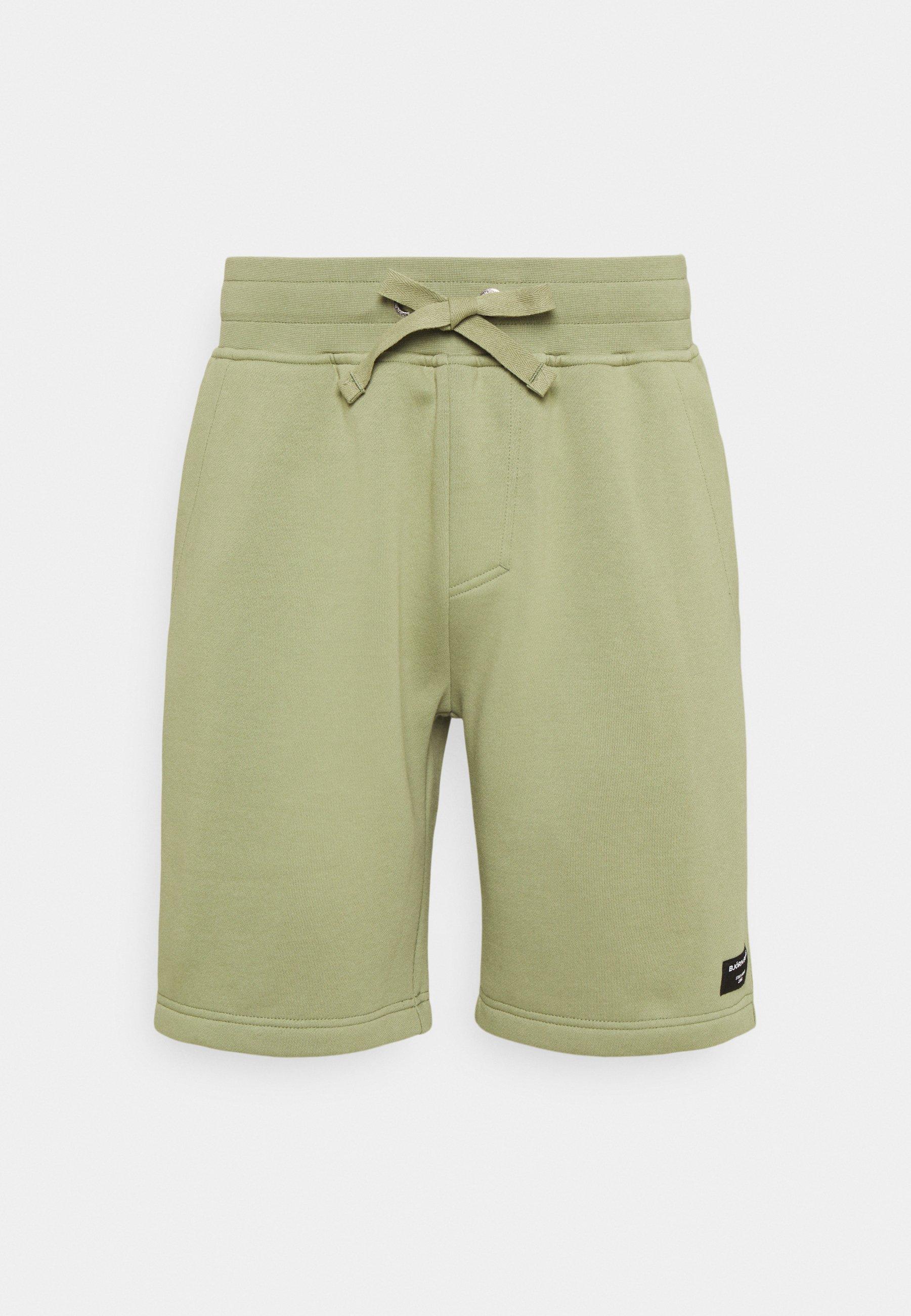Men CENTRE SHORTS - Sports shorts