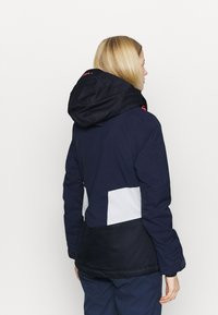 O'Neill - CORAL JACKET - Snowboard jacket - scale - 2