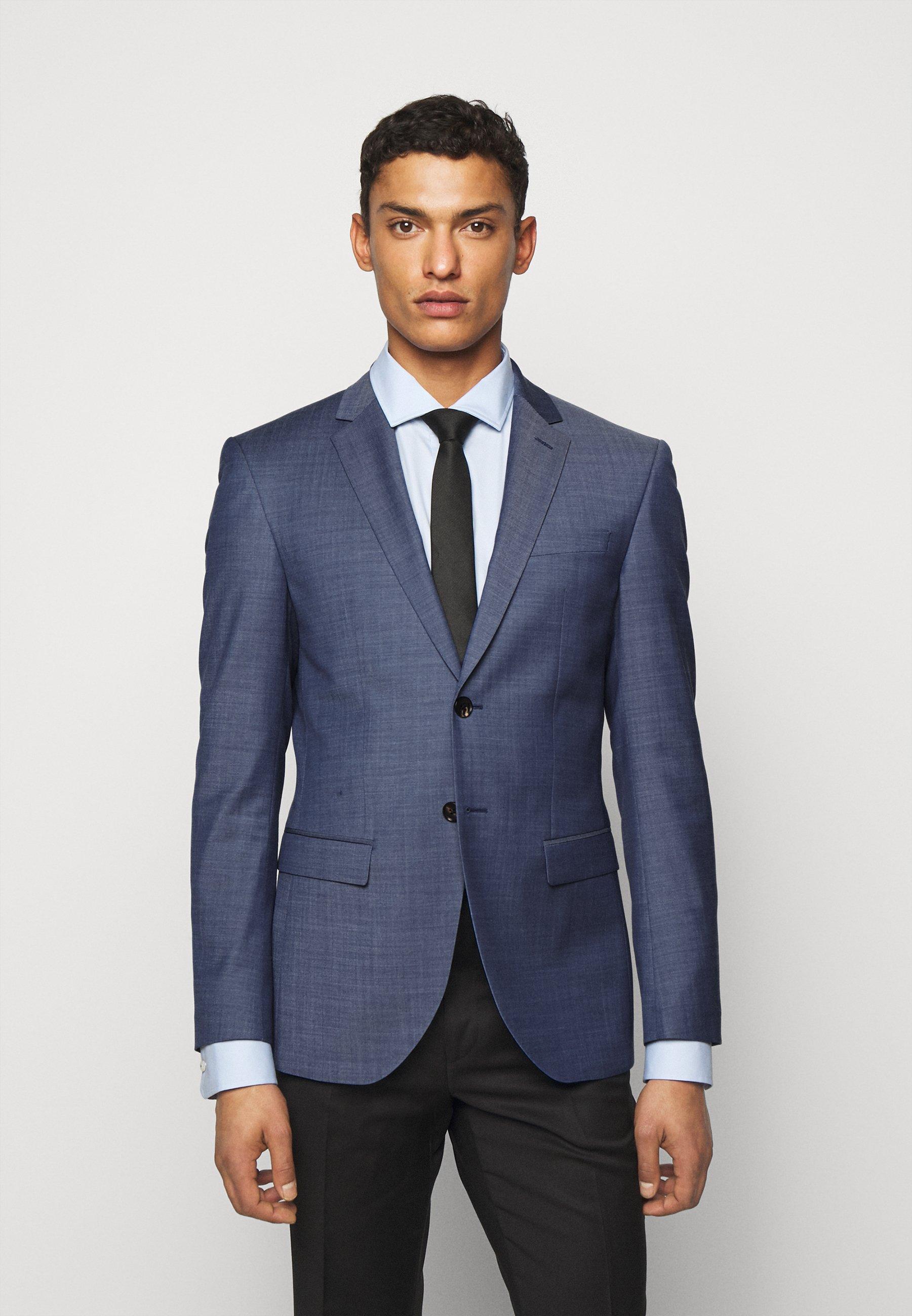 Men DAMON - Suit