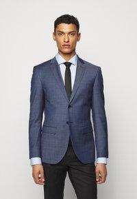 JOOP! - DAMON - Kostym - medium blue - 0