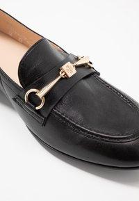 Högl - Loafers - schwarz - 2