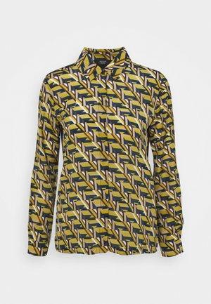 GIRINO - Košile - limette
