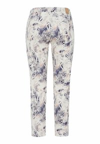 BRAX - STYLE SHAKIRA S - Jeans Skinny Fit - clean cherry blossom - 5