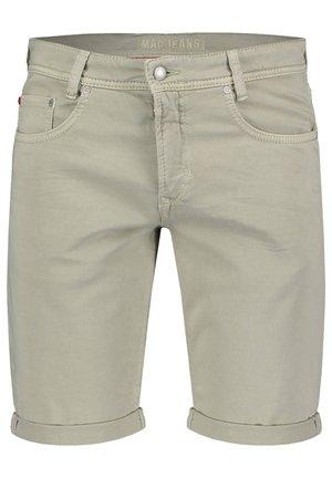 JOG´N - Denim shorts - sand