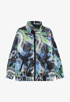 HANSEL - Light jacket - multi-coloured