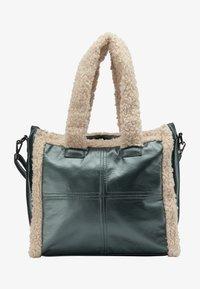 myMo - Handbag - moos - 1