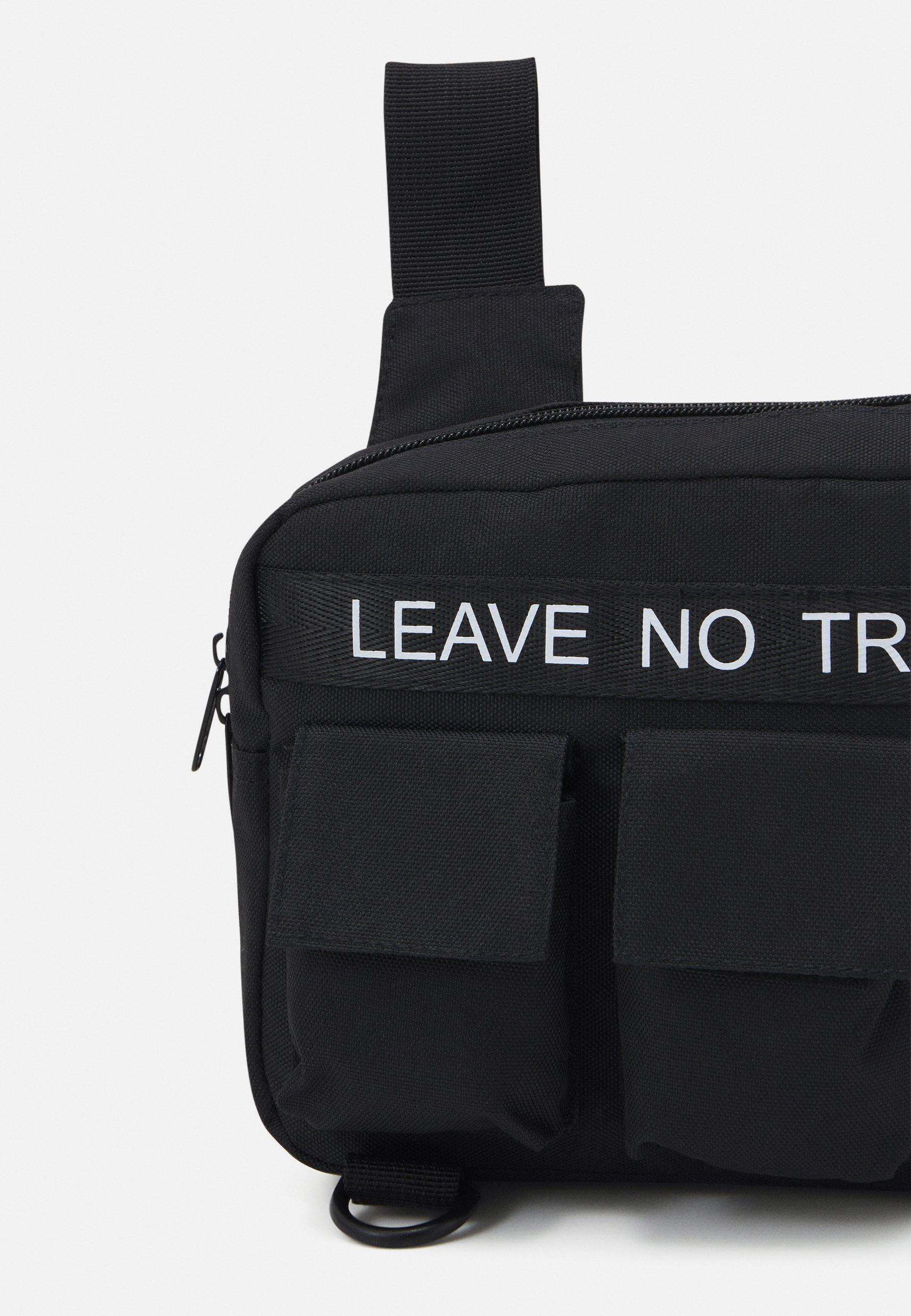 Men ONSJESSE POCKET BAG - Across body bag