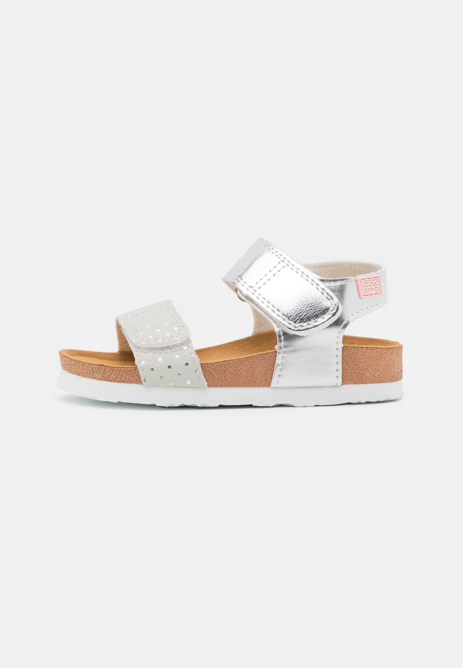 Kids FIFIELD - Sandals