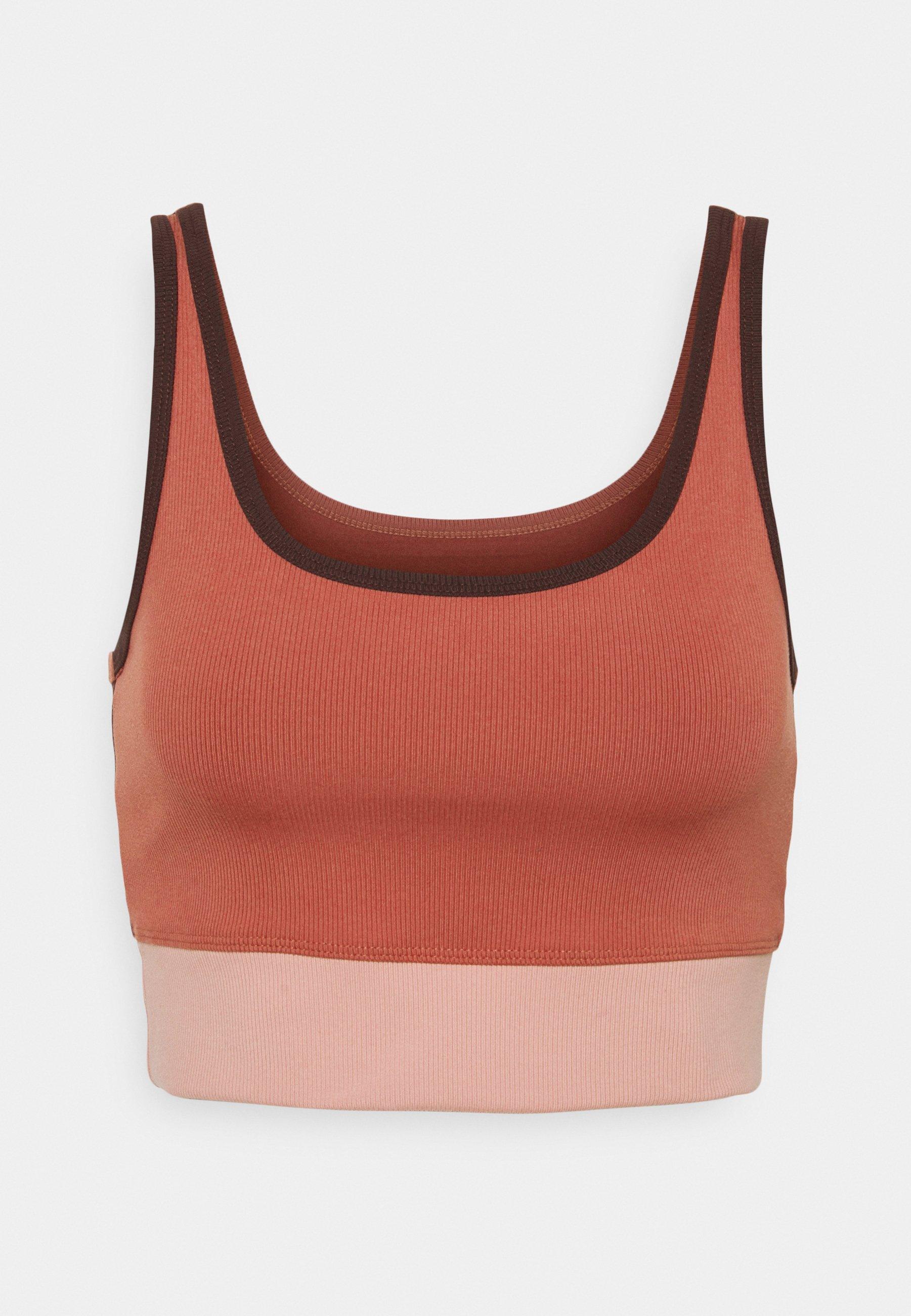 Femme LUXE - T-shirt de sport