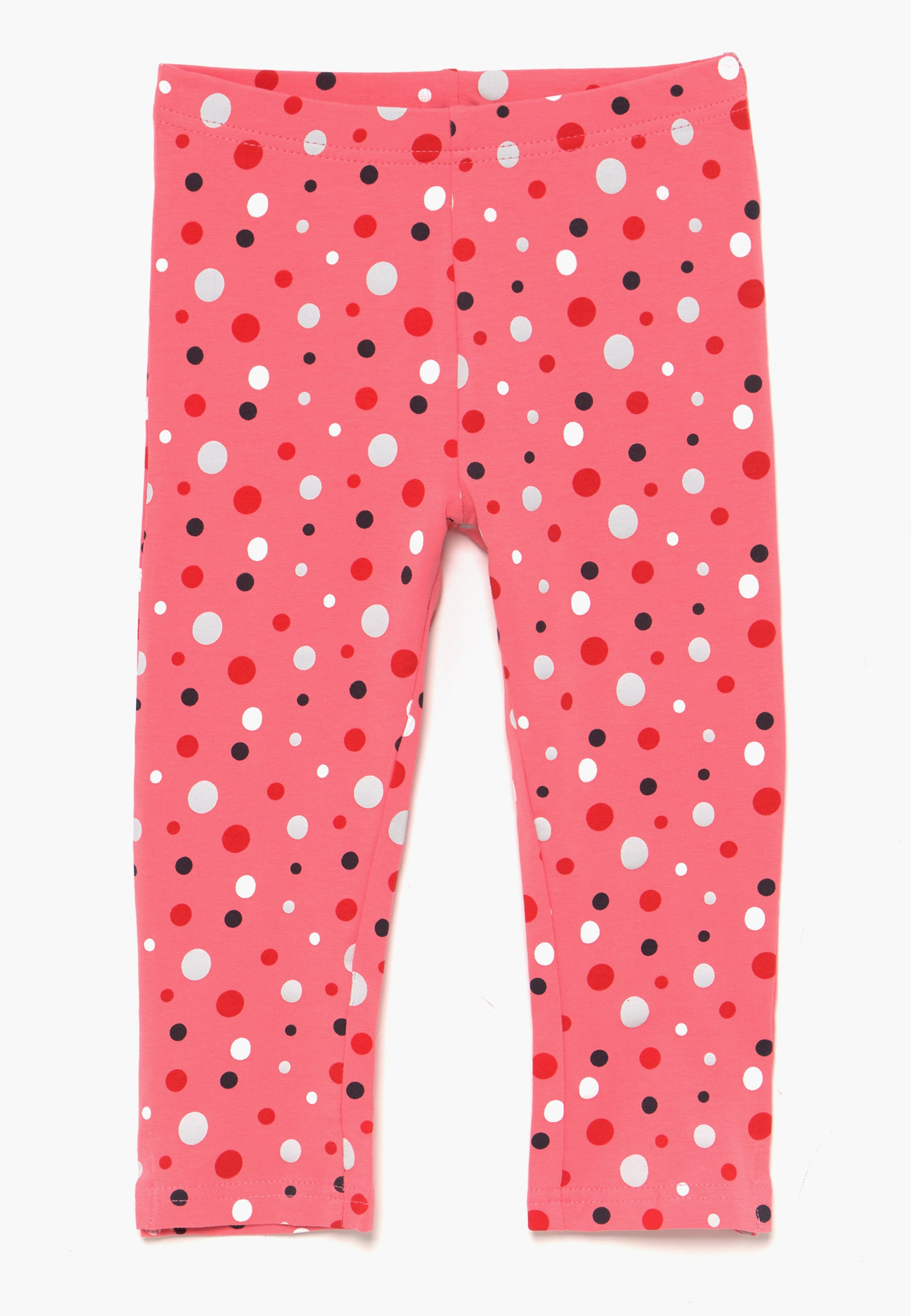 Kids CAPRI 3 PACK - Shorts