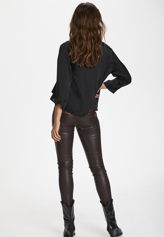 Soaked in Luxury SLARETHA  Blazer black/schwarz