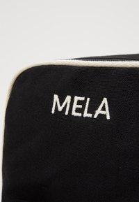 Melawear - MELA II MINI - Rygsække - schwarz - 3