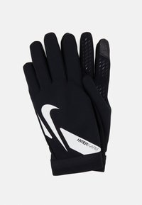 Nike Performance - Sormikkaat - black/white - 0