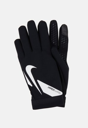 UNISEX - Gants - black/white