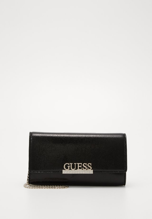 DINNER DATE - Clutches - black