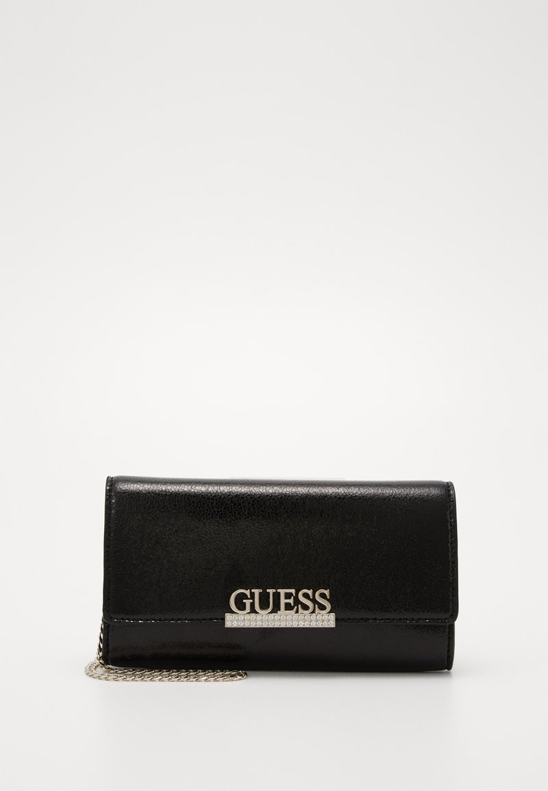 Guess - DINNER DATE - Clutch - black
