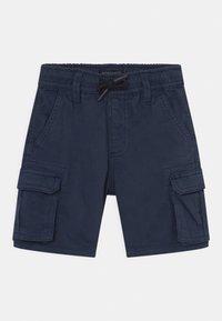 Staccato - BERMUDAS KID - Shorts - deep marine - 0