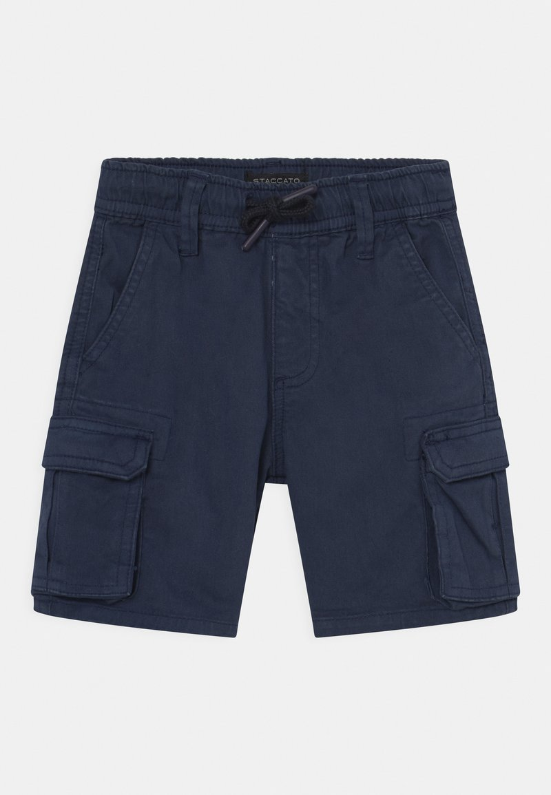 Staccato - BERMUDAS KID - Shorts - deep marine