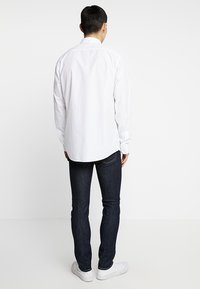 Levi's® - 519™ SUPER SKINNY FIT - Jean slim - cleaner - 2