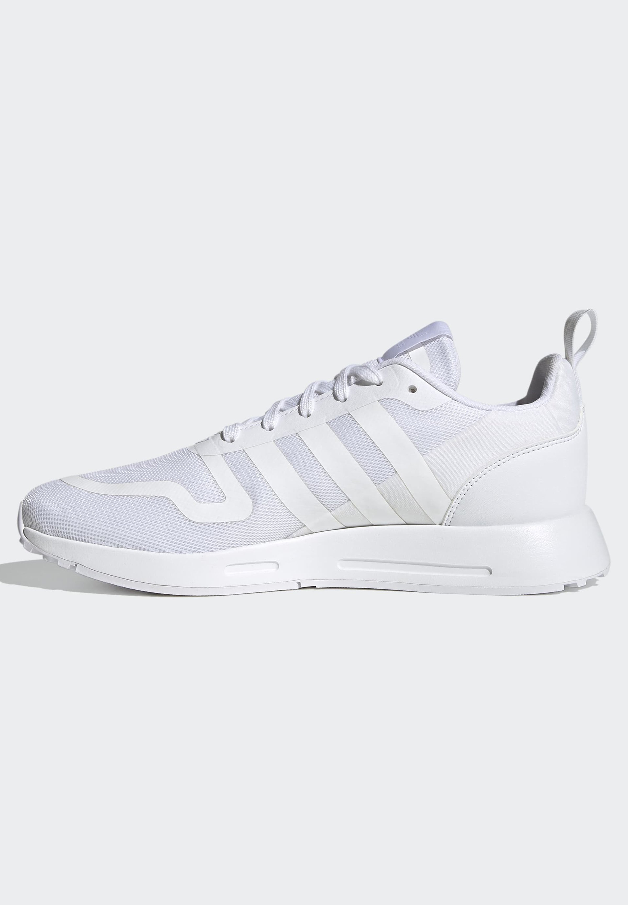 Women SMOOTH RUNNER SHOES - Trainers