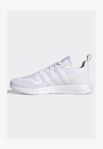 SMOOTH RUNNER SHOES