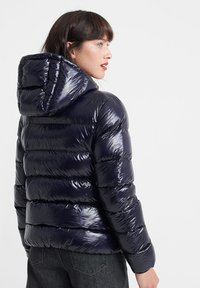 Superdry - Down jacket - super dark navy - 2