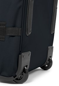 Eastpak - TRANVERZ S CORE COLORS - Trolley - dark blue - 5