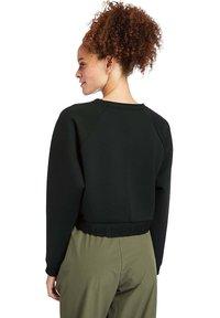 Timberland - Sweatshirt - black - 2