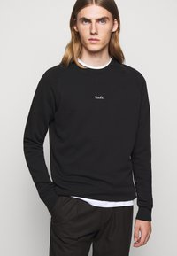 forét - Sweatshirt - black - 3